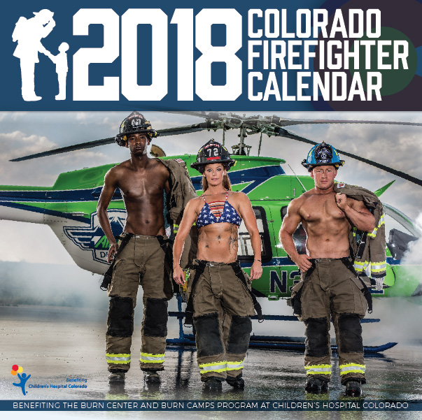 2018 calendars still available